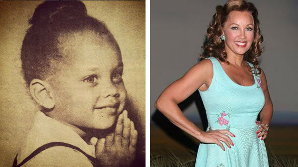 As a child from Millwood, New York, Vanessa Williams was always photogenic long before being crowned the first African-American &#39;Miss America&#39; in 1983. Williams went onto launch a successful music and acting career, and has appeared on the popular television shows &#39;Ugly Betty&#39; and &#39;Desperate Housewives.&#39;   In 2013, Williams starred in the Broadway revival of the Tony Award-nominated play &#39;The Trip to Bountiful&#39; alongside Cuba Gooding, Jr.    &#40;Pictured: Left -- Vanessa Williams appears in a photo posted on her official Instagram page on June 27, 2013. Right -- Vanessa Williams appears at &#34;The Trip To Bountiful&#34; cast celebration performance in New York City on July 23, 2013.&#41; <span class=meta>(instagram.com&#47;vwofficial &#47; Adam Nemser &#47; startraksphoto.com)</span>