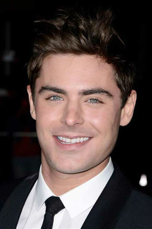 "<div class=""meta image-caption""><div class=""origin-logo origin-image ""><span></span></div><span class=""caption-text"">Zac Efron appears at the premiere of the R-rated comedy movie 'That Akward Moment' at L.A. Live Regal Cinemas in Los Angeles on Jan. 27, 2014. (Lionel Hahn / Abacausa / Startraksphoto.com)</span></div>"