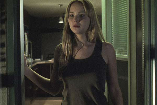 "<div class=""meta image-caption""><div class=""origin-logo origin-image ""><span></span></div><span class=""caption-text"">Jennifer Lawrence appears in the 2012 film 'House at the End of the Street.' She played the character Elissa Cassidy.  (Photo/Relativity Media)</span></div>"