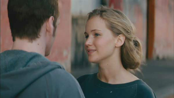 "<div class=""meta image-caption""><div class=""origin-logo origin-image ""><span></span></div><span class=""caption-text"">Jennifer Lawrence appears in the 2011 film 'The Beaver.' She played the character Norah. (Photo/Summit Entertainment)</span></div>"
