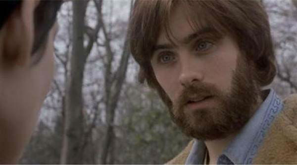 Jared Leto appears in the 1999 film &#39;Girl, Interrupted.&#39; He played the character Toby Jacobs. <span class=meta>(Columbia Pictures)</span>