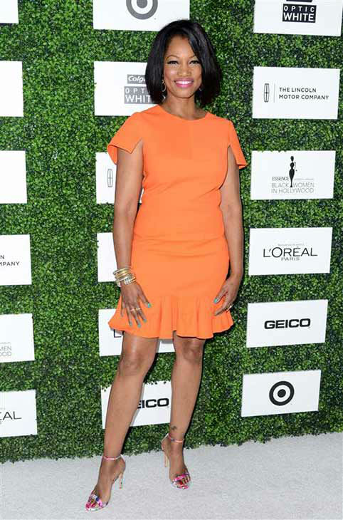 "<div class=""meta image-caption""><div class=""origin-logo origin-image ""><span></span></div><span class=""caption-text"">Garcelle Beauvais appears at the 7th Annual ESSENCE Black Women Luncheon on Feb. 27, 2014. (Lionel Hahn/AbacaUSA/startraksphoto.com)</span></div>"