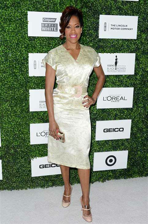"<div class=""meta image-caption""><div class=""origin-logo origin-image ""><span></span></div><span class=""caption-text"">Regina King appears at the 7th Annual ESSENCE Black Women Luncheon on Feb. 27, 2014. (Lionel Hahn/AbacaUSA/startraksphoto.com)</span></div>"