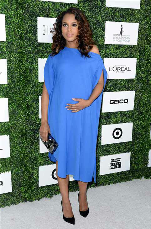 "<div class=""meta image-caption""><div class=""origin-logo origin-image ""><span></span></div><span class=""caption-text"">Kerry Washington appears at the 7th Annual ESSENCE Black Women Luncheon on Feb. 27, 2014. (Lionel Hahn/AbacaUSA/startraksphoto.com)</span></div>"