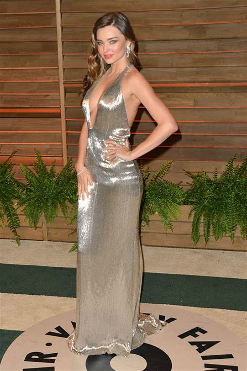 "<div class=""meta image-caption""><div class=""origin-logo origin-image ""><span></span></div><span class=""caption-text"">Miranda Kerr appears at the 2014 Vanity Fair Oscar Party on March 2, 2014. (Tony DiMaio/startraksphoto.com)</span></div>"