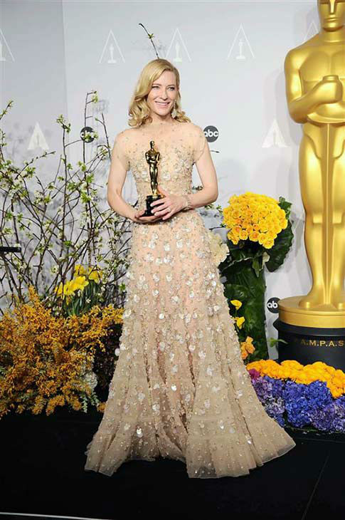 "<div class=""meta image-caption""><div class=""origin-logo origin-image ""><span></span></div><span class=""caption-text"">Cate Blanchett appears in the press room at the 2014 Oscars on March 2, 2014. (Kyle Rover/startraksphoto.com)</span></div>"