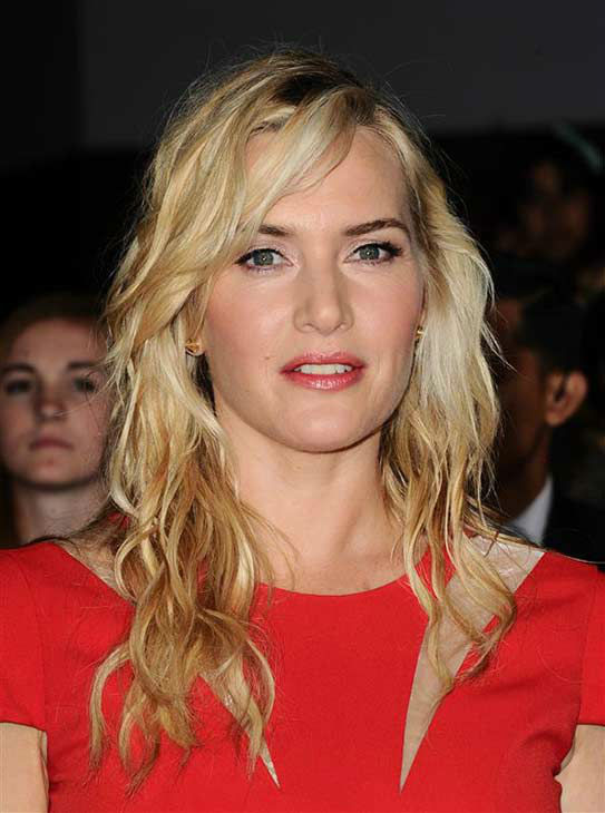 "<div class=""meta image-caption""><div class=""origin-logo origin-image ""><span></span></div><span class=""caption-text"">Kate Winslet appears at the premiere of 'Divergent' at the Regency Bruin Theatre in Westwood, California on March 18, 2013. (Sara De Boer / startraksphoto.com)</span></div>"