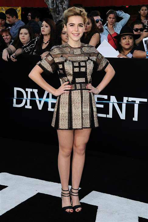"<div class=""meta image-caption""><div class=""origin-logo origin-image ""><span></span></div><span class=""caption-text"">Kiernan Shipka appears at the premiere of 'Divergent' at the Regency Bruin Theatre in Westwood, California on March 18, 2013. (Sara De Boer / startraksphoto.com)</span></div>"