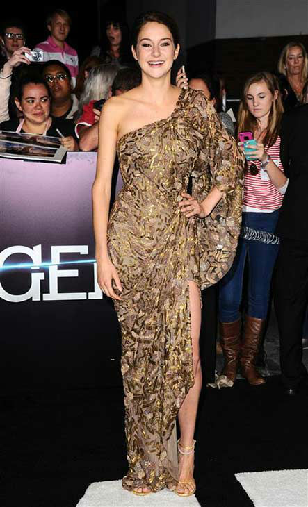 "<div class=""meta image-caption""><div class=""origin-logo origin-image ""><span></span></div><span class=""caption-text"">Shailene Woodley appears at the premiere of 'Divergent' at the Regency Bruin Theatre in Westwood, California on March 18, 2013. (Sara De Boer / startraksphoto.com)</span></div>"
