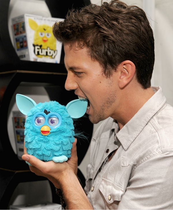 'Twilight' star Jackson Rathbone appears at Backstage Creations' Celebrity Retreat at the 2012 Teen Choice at the Gibson Amphitheatre in Universal C