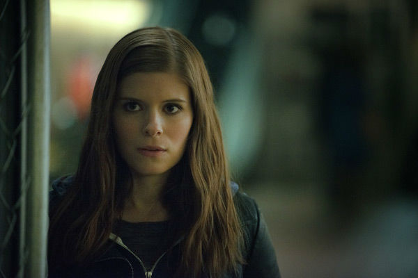 "<div class=""meta ""><span class=""caption-text "">Kate Mara appears in a scene from season 2 of Netflix's 'House of Cards.' (Nathaniel Bell for Netflix)</span></div>"