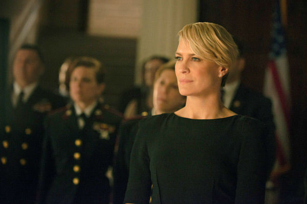 "<div class=""meta image-caption""><div class=""origin-logo origin-image ""><span></span></div><span class=""caption-text"">Robin Wright appears in a scene from season 2 of Netflix's 'House of Cards.' (Nathaniel Bell for Netflix)</span></div>"