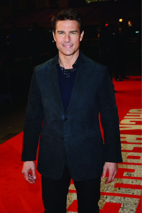"<div class=""meta image-caption""><div class=""origin-logo origin-image ""><span></span></div><span class=""caption-text"">Tom Cruise attends the world premiere of 'Jack Reacher' at The Odeon Leicester Square in London on Dec. 10, 2012. (Dave J. Hogan / Getty Images for Paramount)</span></div>"