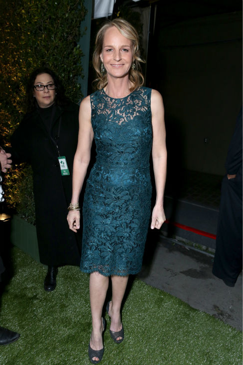 "<div class=""meta ""><span class=""caption-text "">Current Oscar nominee and former winner Helen Hunt attends Global Green USA's 10th annual Pre-Oscars Party at the Avalon club in Hollywood, California on Feb. 20, 2013. (Alexandra Wyman / Getty Images for Global Green)</span></div>"