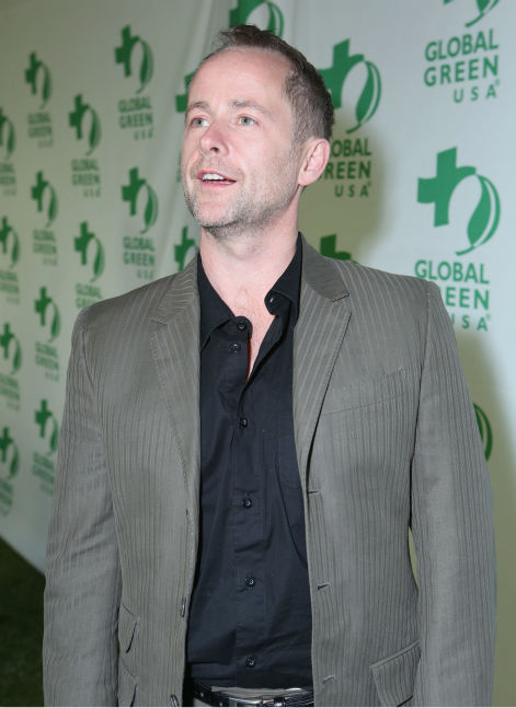 "<div class=""meta ""><span class=""caption-text "">Billy Boyd (Pippin in 'Lord of the Rings') attends Global Green USA's 10th annual Pre-Oscars Party at the Avalon club in Hollywood, California on Feb. 20, 2013. (Alexandra Wyman / Getty Images for Global Green)</span></div>"