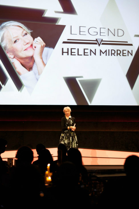 "<div class=""meta ""><span class=""caption-text "">Actress Dame Helen Mirren receives the Legend award at the Jameson Empire Awards at Grosvenor House on March 24, 2013 in London, England. Renowned for being one of the most laid-back awards shows in the British movie calendar, the Jameson Empire Awards are chosen by readers of Empire Magazine, who vote for their favorites. (Jameson via Getty Images)</span></div>"