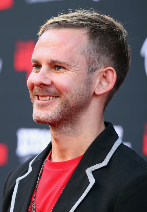 "<div class=""meta image-caption""><div class=""origin-logo origin-image ""><span></span></div><span class=""caption-text"">Dominic Monaghan (formerly of ABC's 'LOST') attends the world premiere of Disney/Jerry Bruckheimer Films' 'The Lone Ranger' at Disney California Adventure Park in Disneyland in Anaheim, California on June 22, 2013. (Christopher Polk / WireImage / Walt Disney Company)</span></div>"