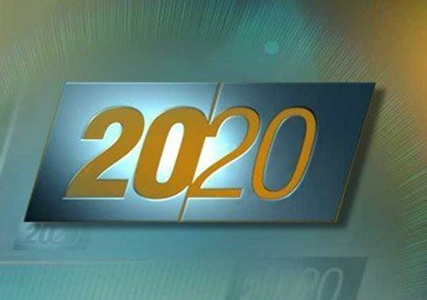 &#39;20&#47;20&#39; returns to ABC on Sept. 16, 2011 and will air on Fridays between 10 and 11 p.m. <span class=meta>(ABC News)</span>
