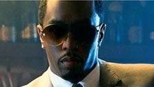 Diddy set to guest-star on Entourage this 7th season, which also features cameos from John Stamos, Jessica Simpson. - Provided courtesy of Photo courtesy of Diddys MySpace page