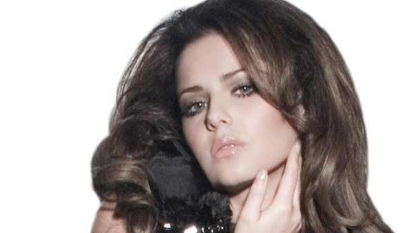 British pop singer and X Factor judge Cheryl Cole is being treated for malaria following a visit to Tanzania. - Provided courtesy of Photo courtesy of CherylCole.com