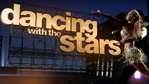 Dancing With the Stars top three to perform one last time on Monday and Tuesday, when the winner is announced. - Provided courtesy of ABC