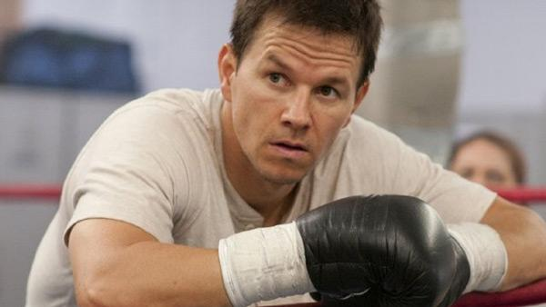 Movie reviews: 'The Fighter,' 'The Tourist'