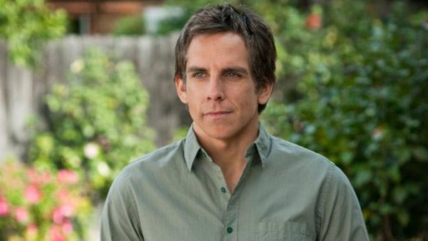 Ben Stiller appears in a scene from the 2010 film Little Fockers. - Provided courtesy of Glen Wilson / Universal Studios / DW Studios