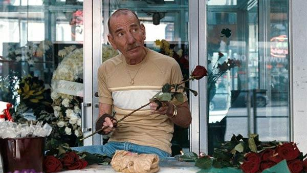 Peter Postlethwaite, a British actor who starred in 'Inception,' 'The Usual Suspects' and 'The Town,' died at age 64 on