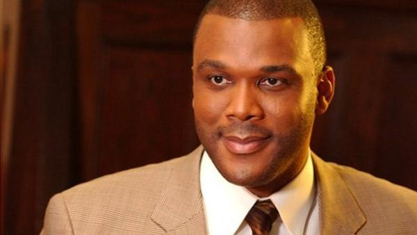 tyler perry movies 2011. tyler perry movies 2011.
