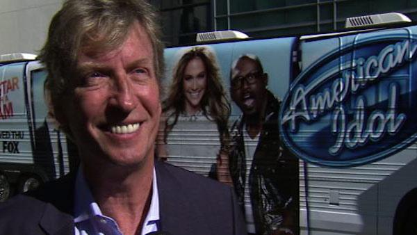 'American Idol' spoilers are revealed