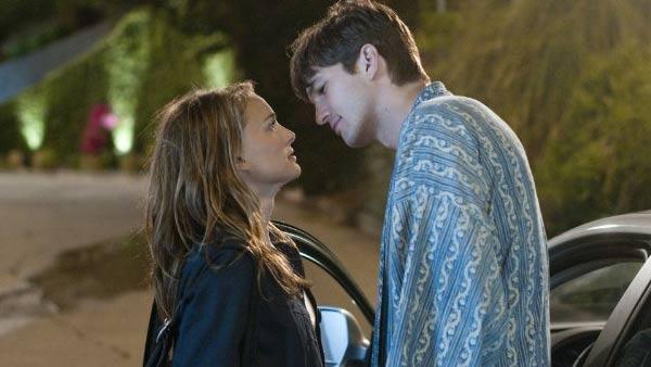 ashton kutcher 2011 movie. Get more: Ashton Kutcher,