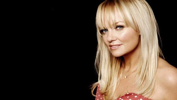 Emma Bunton of the Spice Girls said on Nov. 4, 2010 that she is expecting her second child. She and boyfriend Jade Jones, 31, have a 3-year-old son, Beau. Bunton is due to give birth in May 2011, People magazine says. - Provided courtesy of Flickr.com/miss604