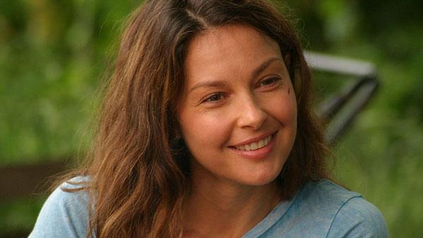 Ashley Judd in a still for the film Come Early Morning in 2006. - Provided courtesy of Roadside Attractions