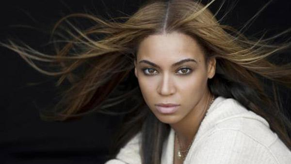 Beyonce in an undated photo from her official website, BeyonceOnline.com. - Provided courtesy of Photo courtesy of BeyonceOnline.com