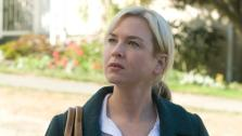 Renee Zellweger appears in a scene from the 2010 film Case 39. - Provided courtesy of Paramount Vantage