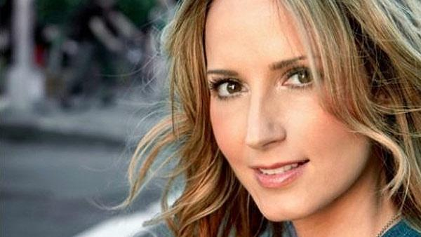 Country singer Chely Wright has gotten engaged to girlfriend Lauren Blitzer, less than a year after she made headlines for coming out as a lesbian, it was reported on April 6, 2011.   - Provided courtesy of facebook.com/chelyw