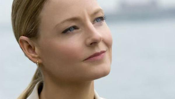 Jodie Foster appears in a still from her 2006 film, 'Inside Man.'