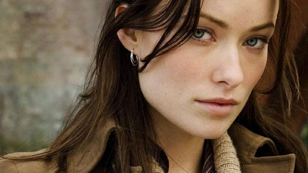 Olivia Wilde appears in a still from Foxs House. - Provided courtesy of Fox Network