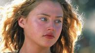 Estella Warren appears in a scene from the film Planet of the Apes. - Provided courtesy of 20th Century Fox