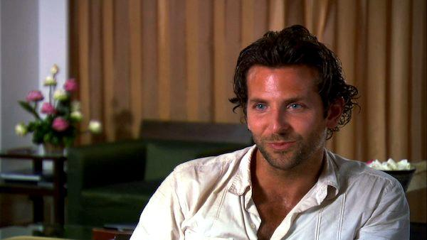 Bradley Cooper talks about The Hangover Part II in an interview provided by the studio. - Provided courtesy of Warner Bros. Pictures