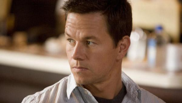 Mark Wahlberg appears in a still from his 2008 film, The Happening. - Provided courtesy of Twentieth Century Fox