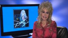Dolly Parton talks to OnTheRedCarpet.com about her costumes and 4th of July plans. - Provided courtesy of OTRC