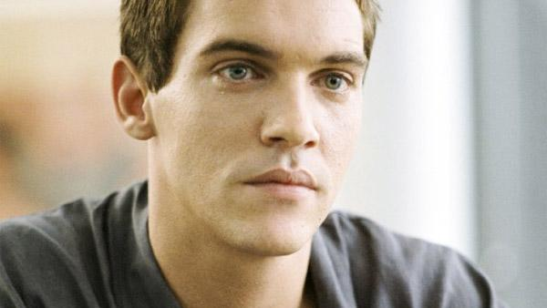 Jonathan Rhys Meyers appears in a still from the 2005 film, Match Point. - Provided courtesy of BBC Films / DreamWorks Distribution