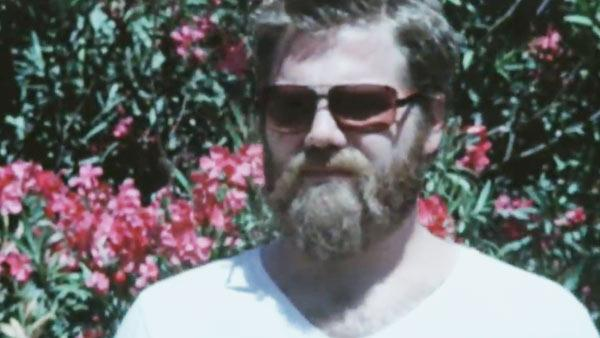 Ryan Dunn appears in a still from his tribute video. - Provided courtesy of YouTube / OfficialDickHouseTV