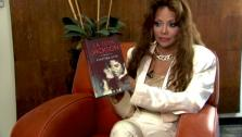 La Toya Jackson talks to OnTheRedCarpet.com about Neverland Ranch and remembering her brother Michael Jackson. - Provided courtesy of OTRC / OTRC