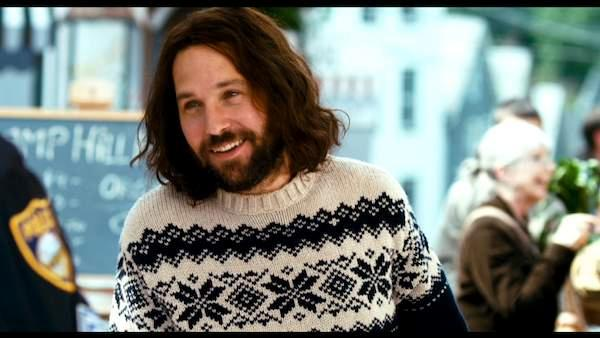 Watch the trailer for 'Our Idiot Brother'