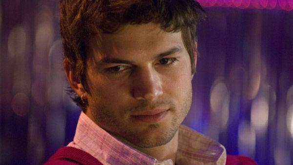 Pictured: Ashton Kutcher appears in a still from Spread. - Provided courtesy of Barbarian Films / Voltage Pics