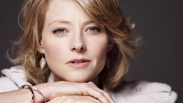Jodie Foster appears in a promotional photo from the 2011 film, Beaver. - Provided courtesy of Summit Entertainment