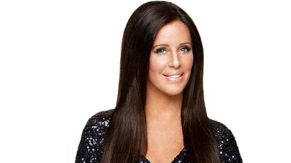 Patti Stanger appears in a promotional still from the fifth season of Millionaire Matchmaker. - Provided courtesy of Bravo