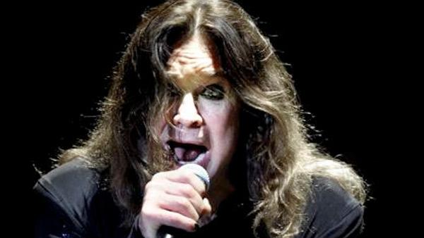 Ozzy Osbourne performs at the Sweden Rock Festival in Sweden on June 11, 2011. - Provided courtesy of flickr.com/photos/helsingborgs-dagblad